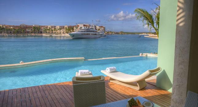 Alsol Luxury Village Resort