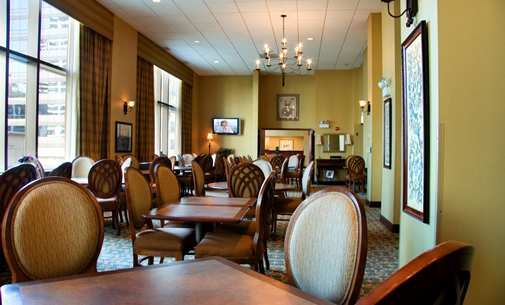 The Lodge at Homewood Suites by Hilton