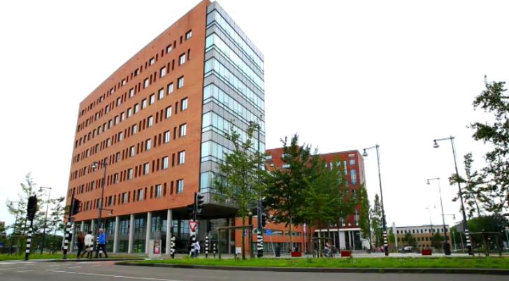 4 star mercure hotel amsterdam sloterdijk station for 60 On amsterdam hotels sloterdijk
