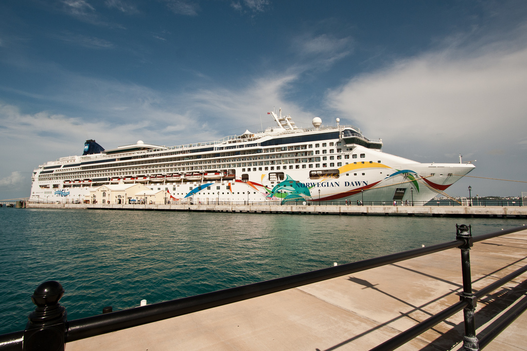 Norwegian Cruise Ship Dawn Fitbudha Com