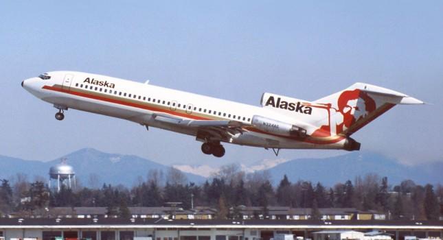 Cheap Airfares