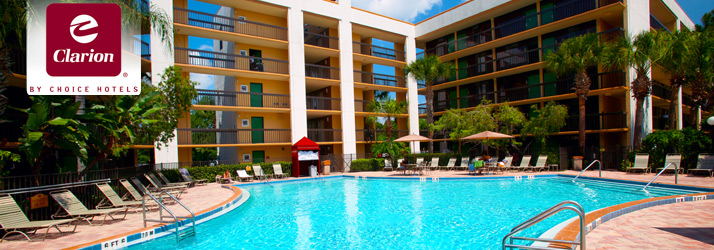 hotel clarion inn lake buena vista 2018 world 39 s best hotels. Black Bedroom Furniture Sets. Home Design Ideas